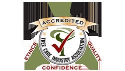 Tree Care Industry Association