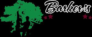 Barker's All Star Tree Care